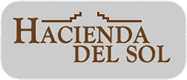 Hacienda Del Sol  |  Dallas, TX  |  (214) 391-0033